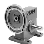 C70-HS Right Angle Gear Reducer