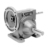 C70L-HL Right Angle Gear Reducer