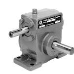 L60 Right Angle Gear Reducer
