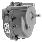 M164-48N In-Line Gear Reducer